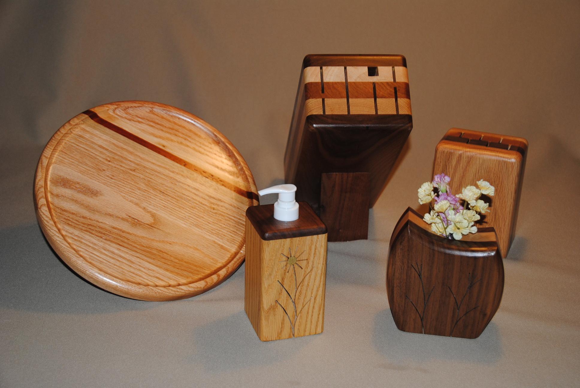 Anniversary Wood Gifts Anniversary Gifts